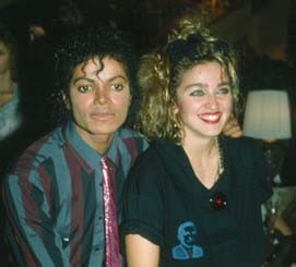http://michaeljackson4eva.files.wordpress.com/2009/06/michael-jackson-madonna.jpg